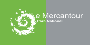 Logo_parc_national_Mercantour
